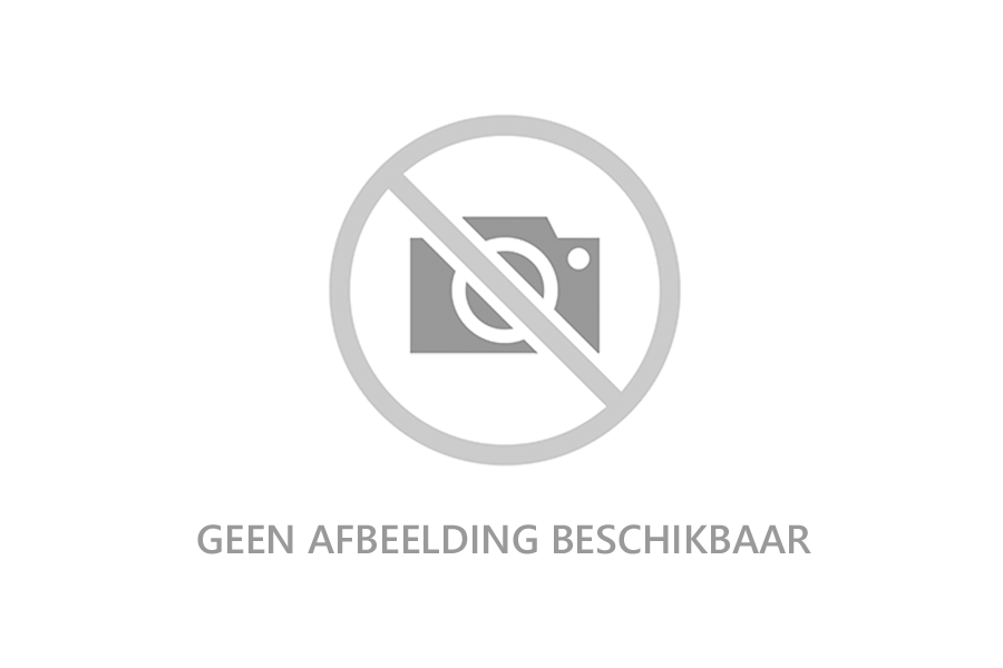 HJC R-PHA Max Systeemhelm