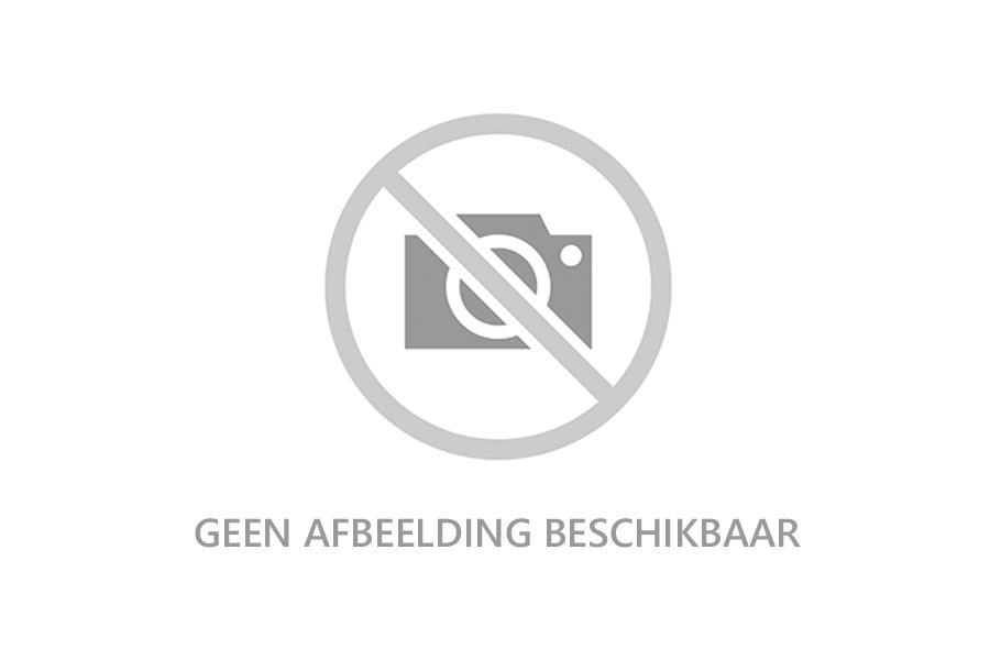 Schuberth C3 Basic Systeemhelm mat zwart